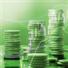 Payment and Reimbursement Forum