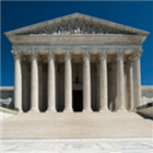 Legal and Regulatory Forum