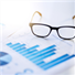 Strategic Finance Forum