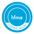 HFMA Certifications