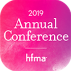 2019 Annual Conference Archive