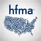 Membership Resource Forum