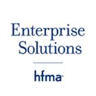 Enterprise Membership Resource Forum