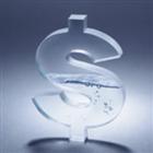 Price Transparency Forum